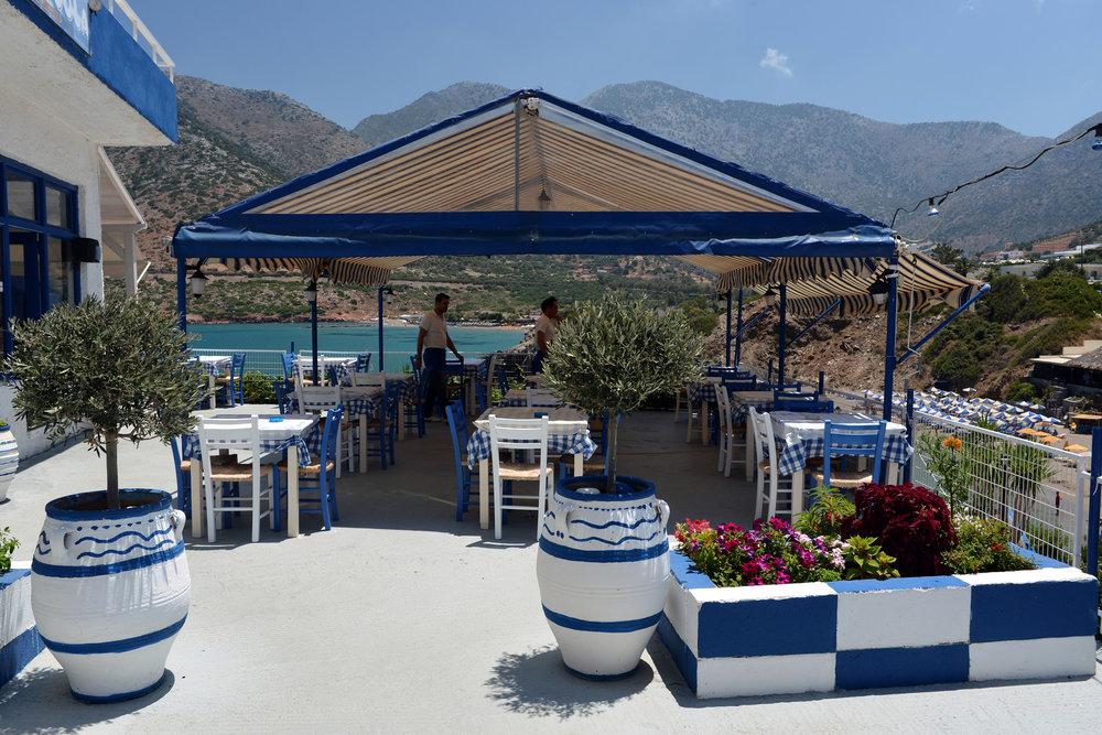 Kreta sommerferie (40).jpg