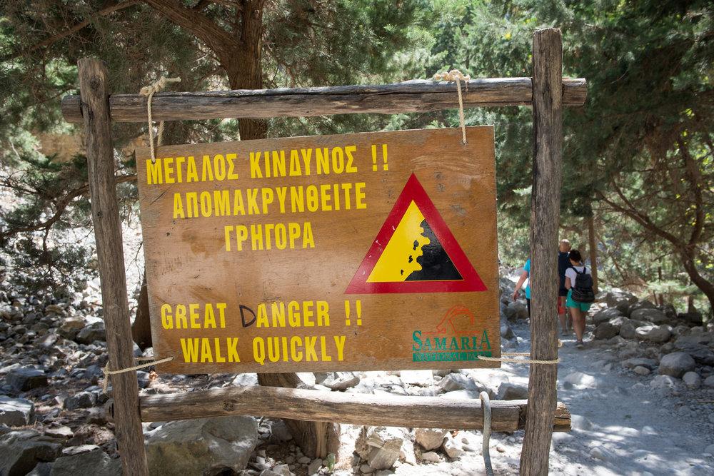 Samariakløfta Kreta (18).jpg