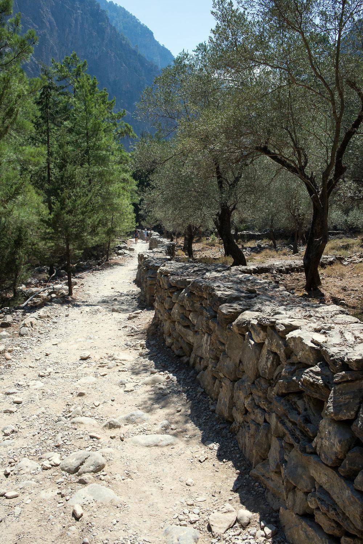 Samariakløfta Kreta (14).jpg
