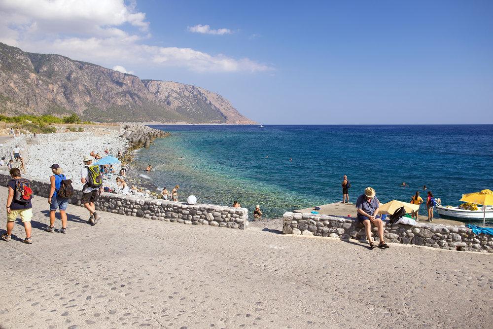 Samariakløfta Kreta (2).jpg