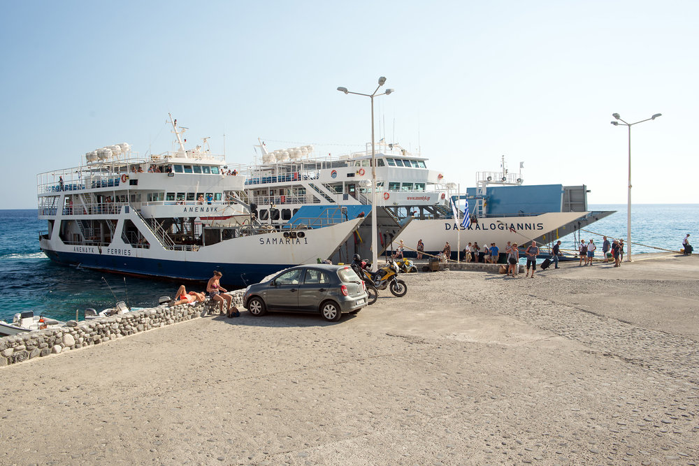 Samariakløfta Kreta (3).jpg