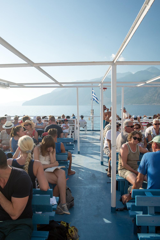 Samariakløfta Kreta (4).jpg