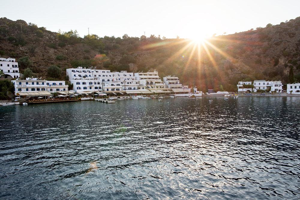 Samariakløfta Kreta (5).jpg