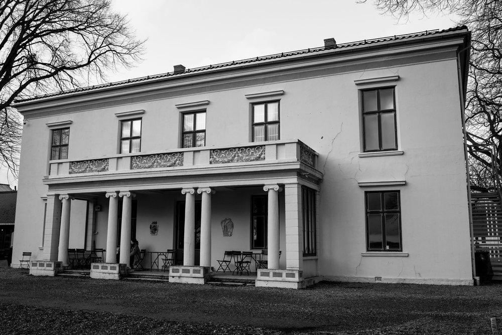 Galleri F15 Jeløya Moss (5).jpg