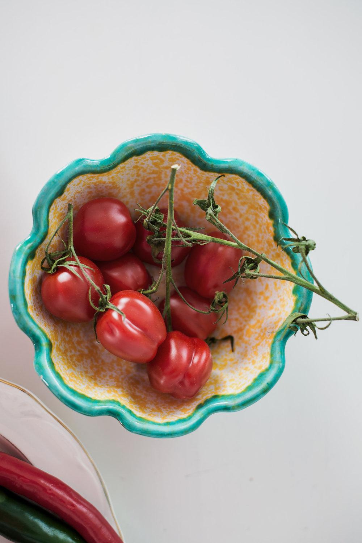 cherrytomater.jpg