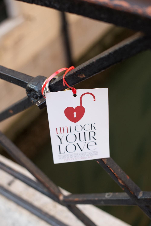 unlock your love.jpg