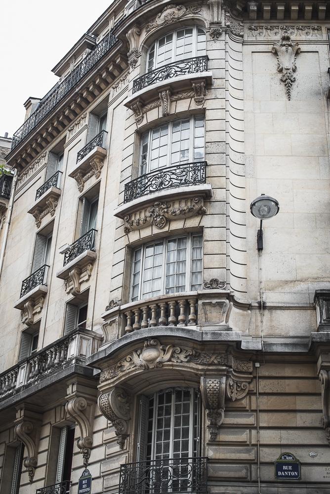 house in rue danton paris-1.jpg