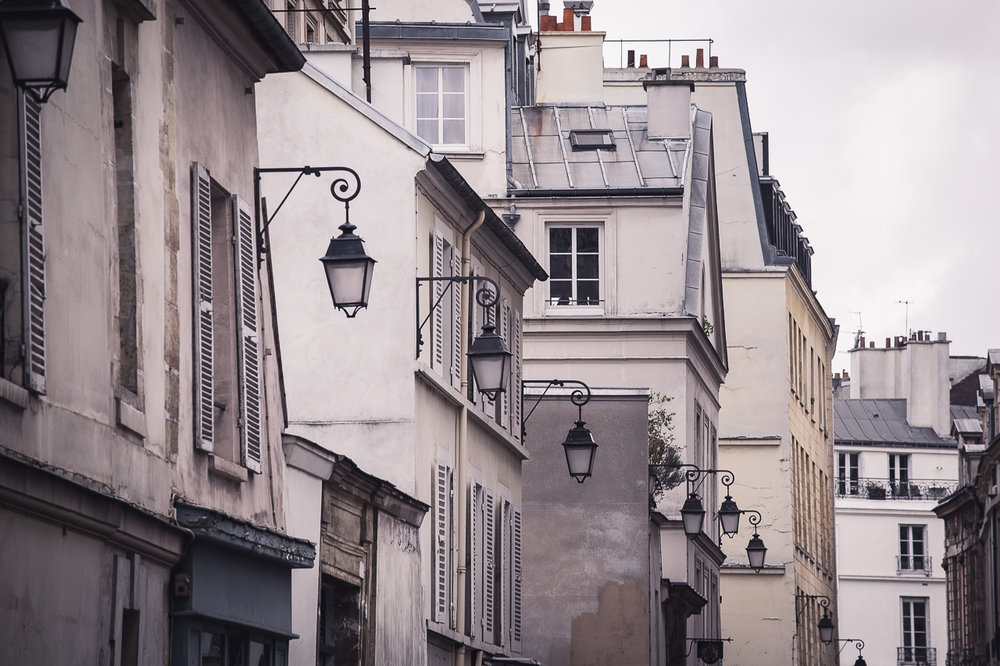 looking up and down a paris street-1.jpg