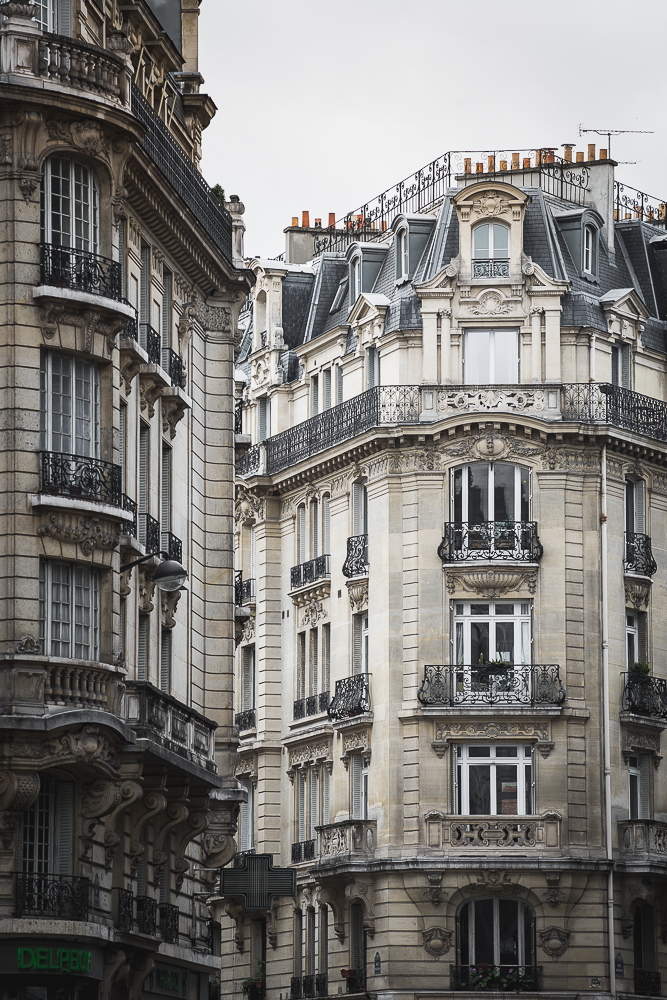 houses in paris-1.jpg
