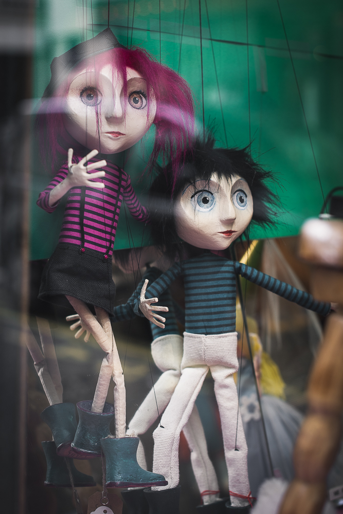 puppets in a shop window-1.jpg