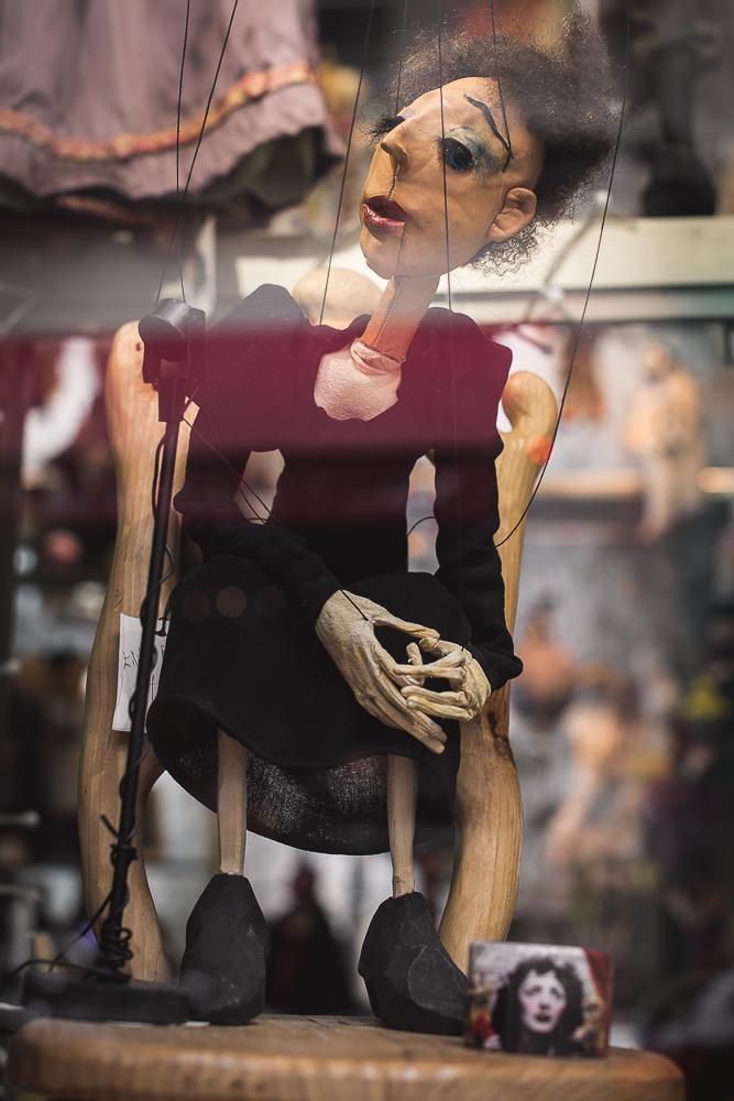 puppets in a shop window2-1.jpg