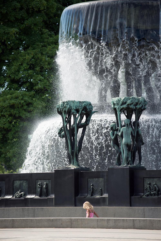 Vigelandsparken i Oslo (11).jpg