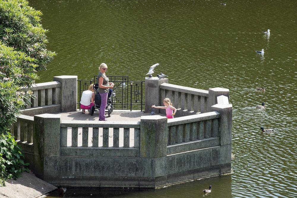 Frogernparken i Oslo (1).jpg