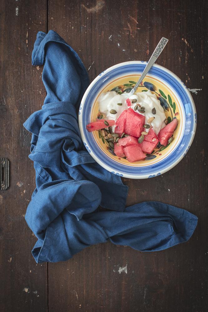 yoghurt med melon snacks-1.jpg