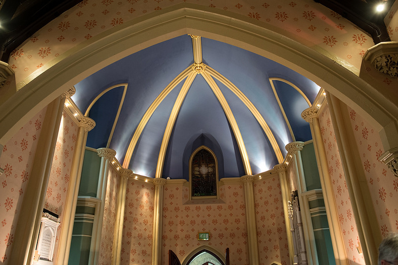 highgate cemetary chapel.jpg