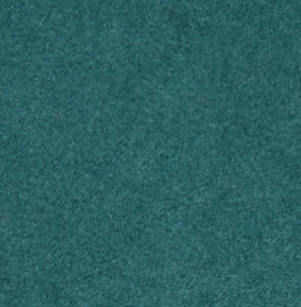 Lovat Blue