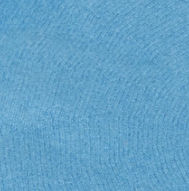 Saxe Blue