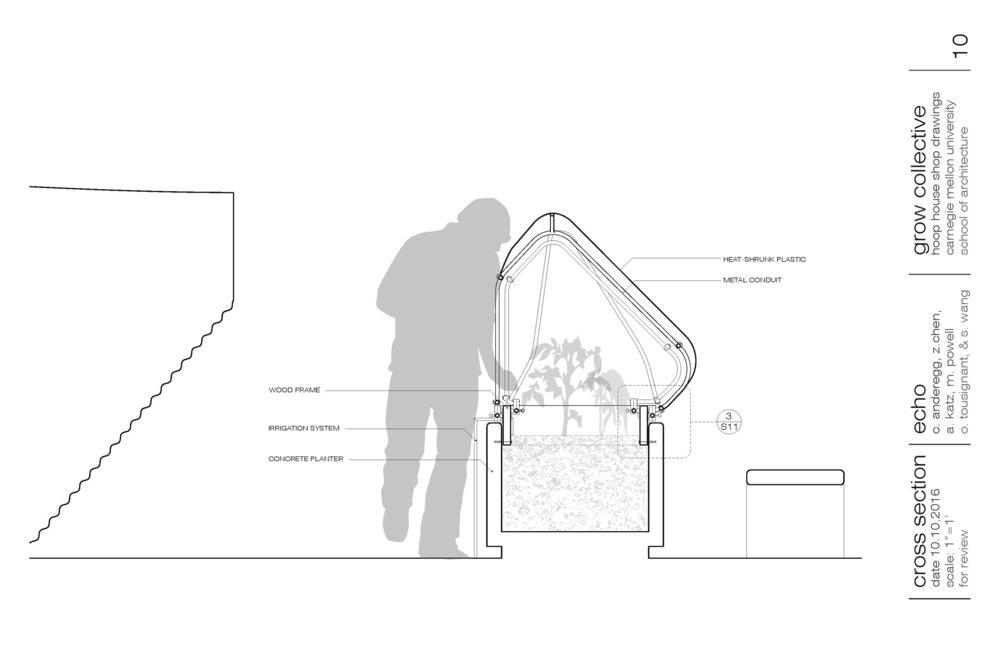 4_section.jpg