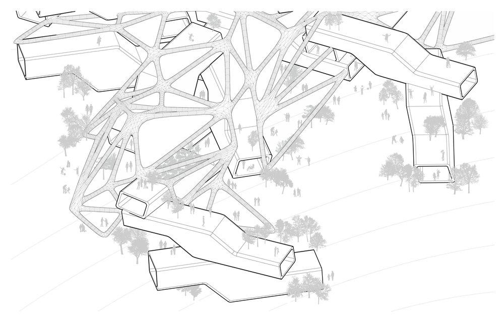 Detail2.jpg