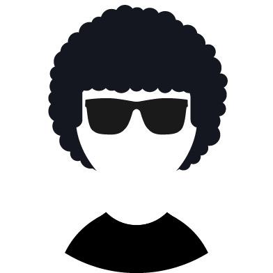 avatar-01-01.jpg