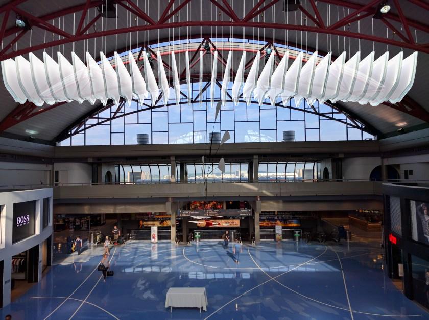 airportRender.jpg
