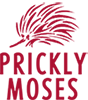 Prickly+Mosels+Logo+RED.png