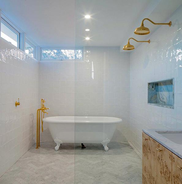HIA-CSR NSW Housing and Kitchen & Bathroom Awards - HIA NSW Renovation / Addition Project $1million to $5million