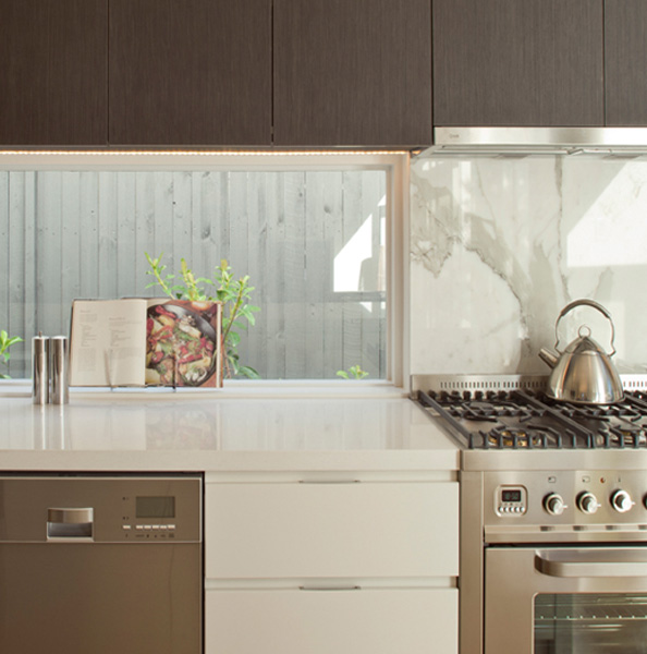 HIA-CSR NSW Housing and Kitchen & Bathroom Awards - Renovation/Addition Project