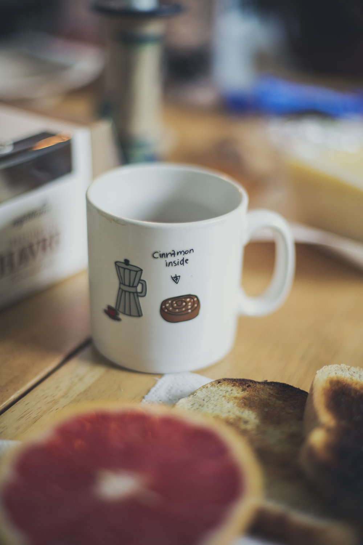 morgon.jpg