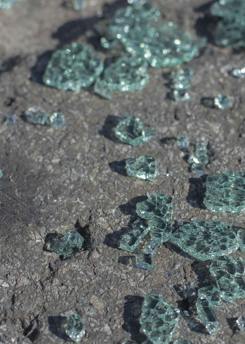 kristall1.jpg