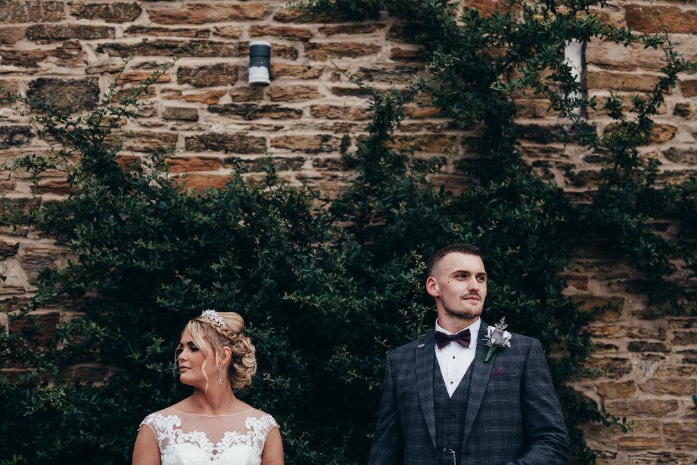 Matthew and Emma Booth Wedding-09119.jpg