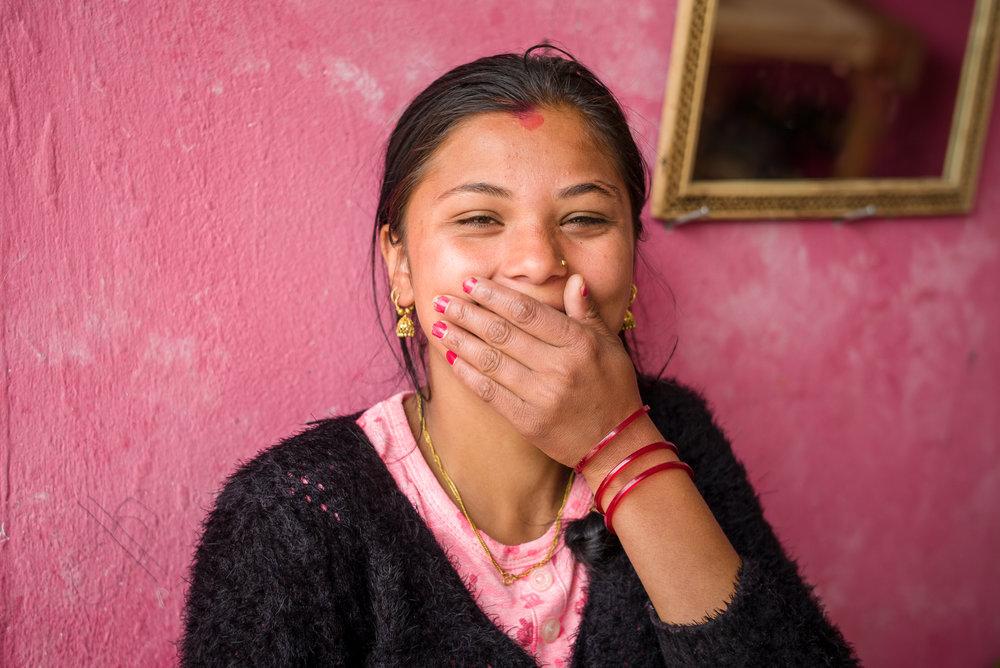 170319-043220-Nepal-Gavin-Gough.jpg