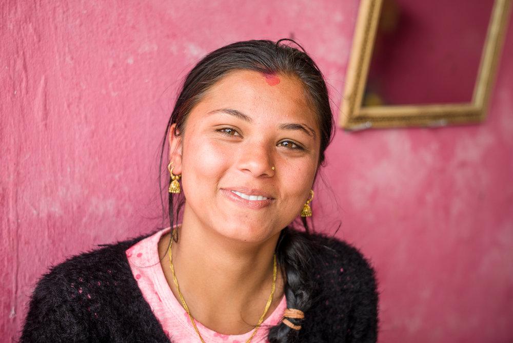 170319-043256-Nepal-Gavin-Gough.jpg