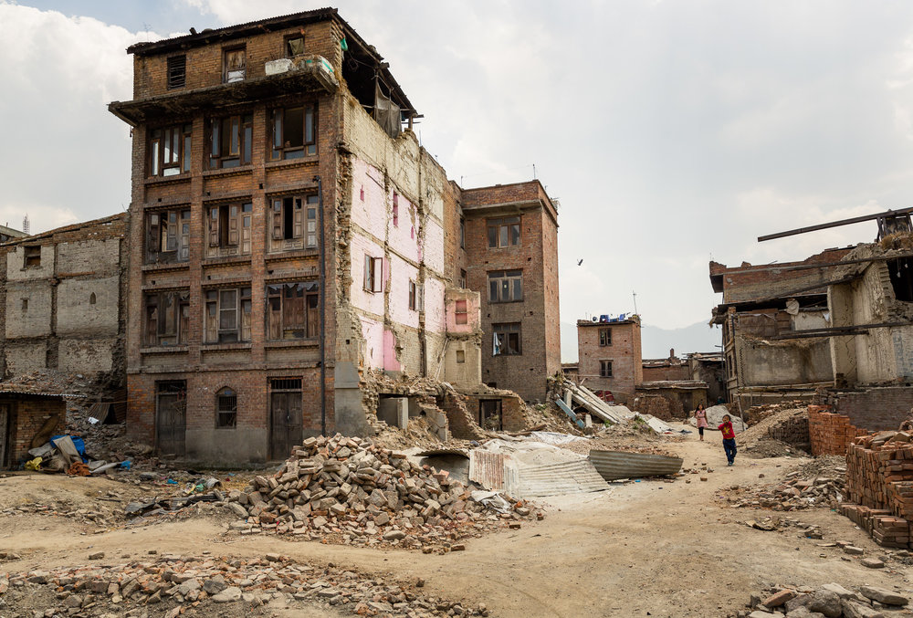 160423-122808-Nepal-Gavin-Gough.jpg