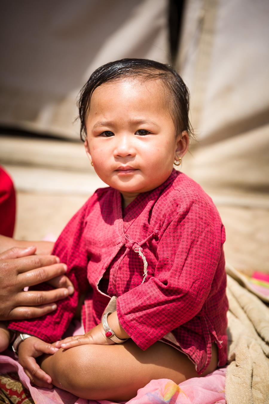 160423-123935-Nepal-Gavin-Gough.jpg