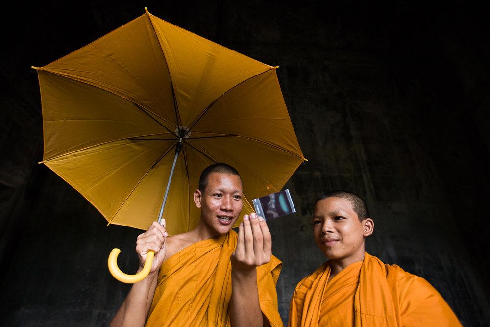 110712-172522-Cambodia-Gavin-Gough.jpg