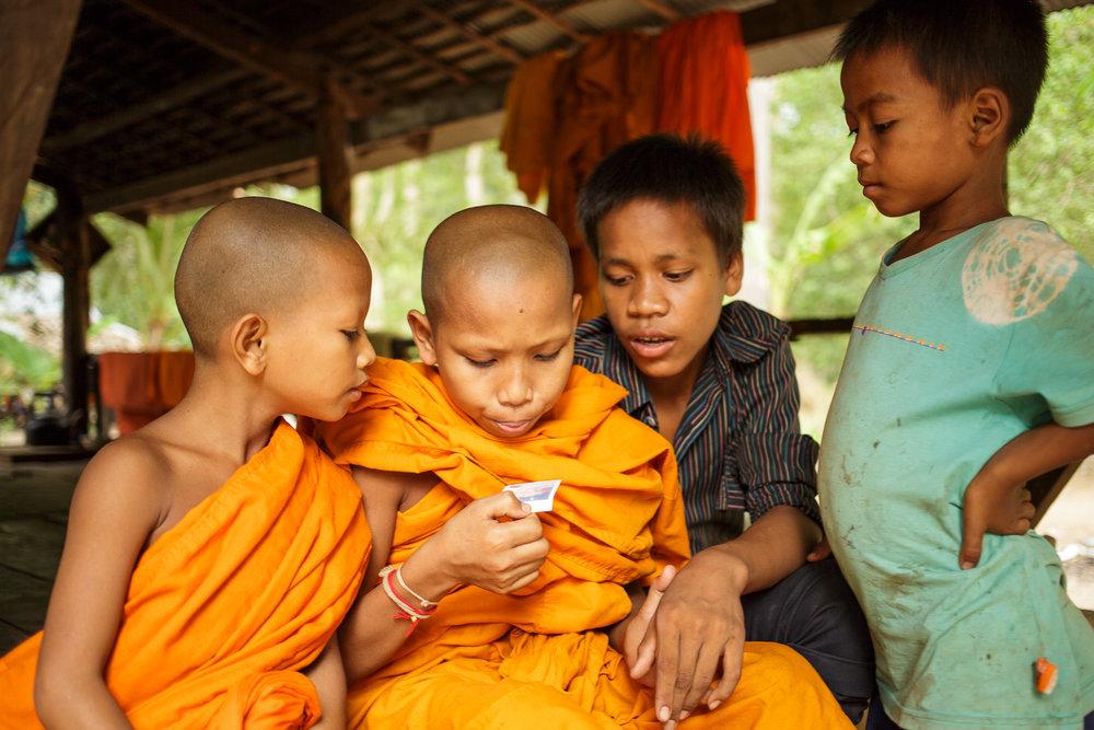 130411-163641-Cambodia-Angkor-Gavin-Gough.jpg
