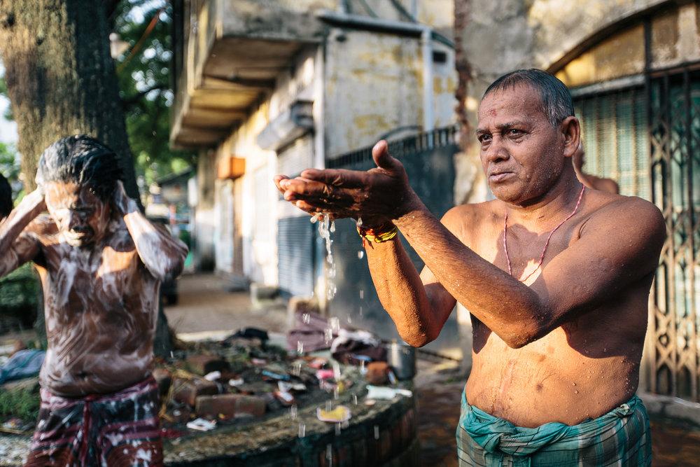 130709-072026-India-Kolkata-Gavin-Gough.jpg