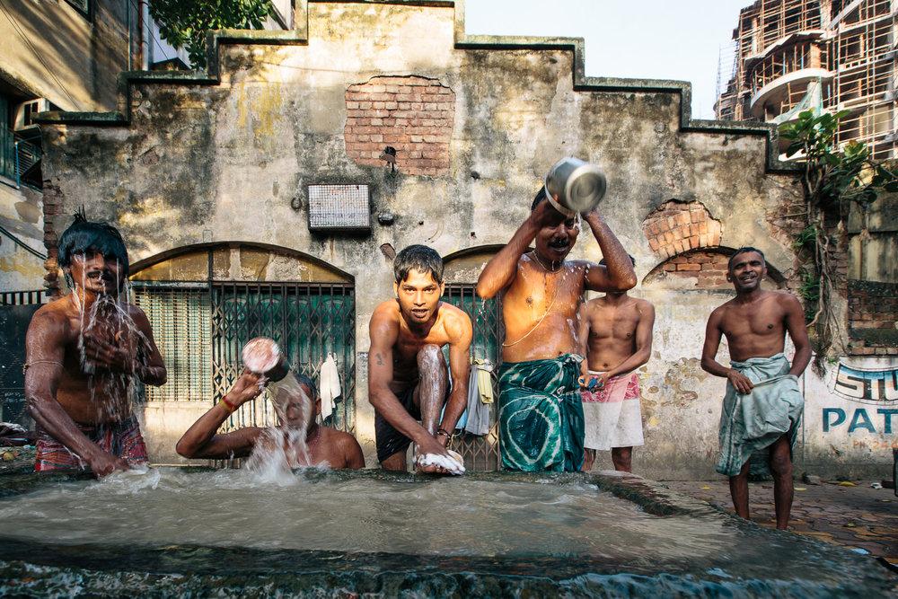 130709-071828-India-Kolkata-Gavin-Gough.jpg