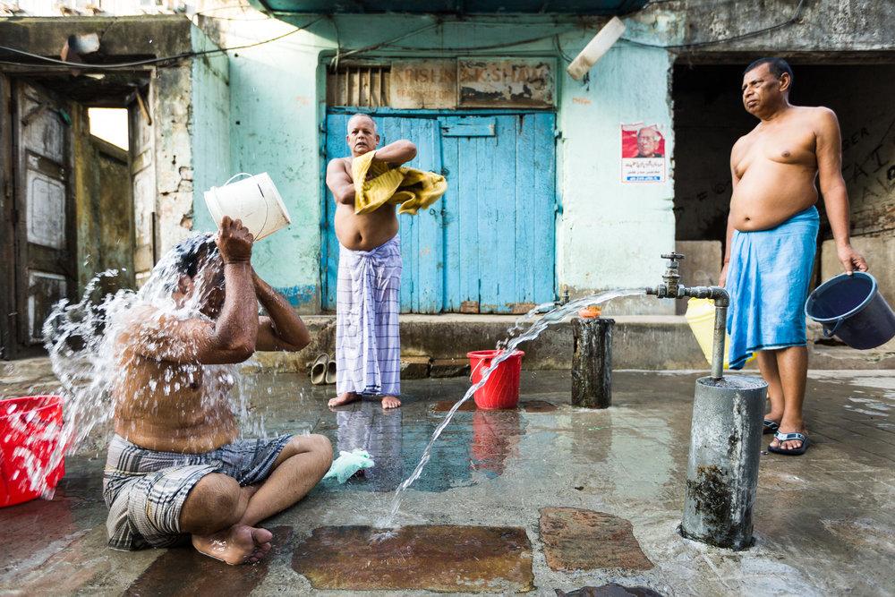 130709-074457-India-Kolkata-Gavin-Gough.jpg