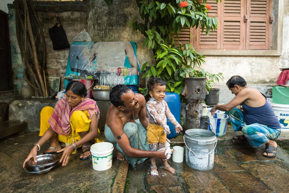 130709-075225-India-Kolkata-Gavin-Gough.jpg