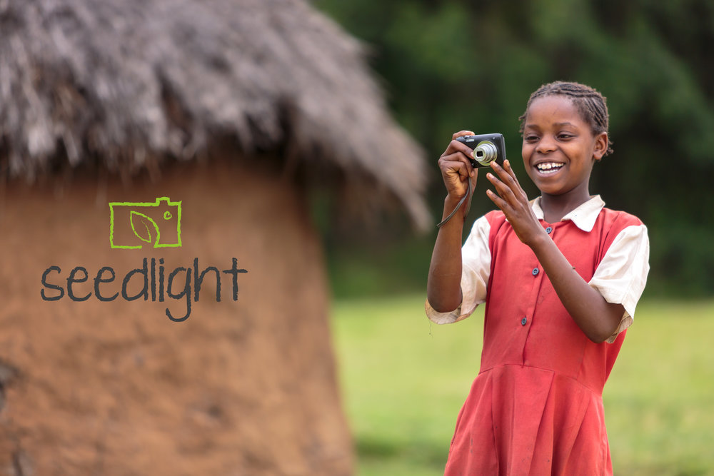 Seedlight-01-Kenya-Gavin-Gough.jpg