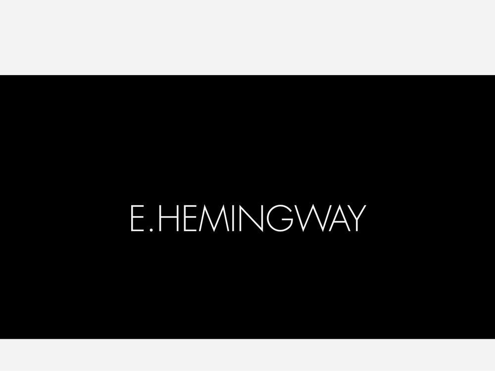 EHemingway-14.jpg