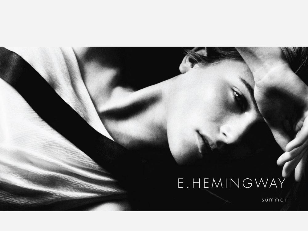 EHemingway-19.jpg