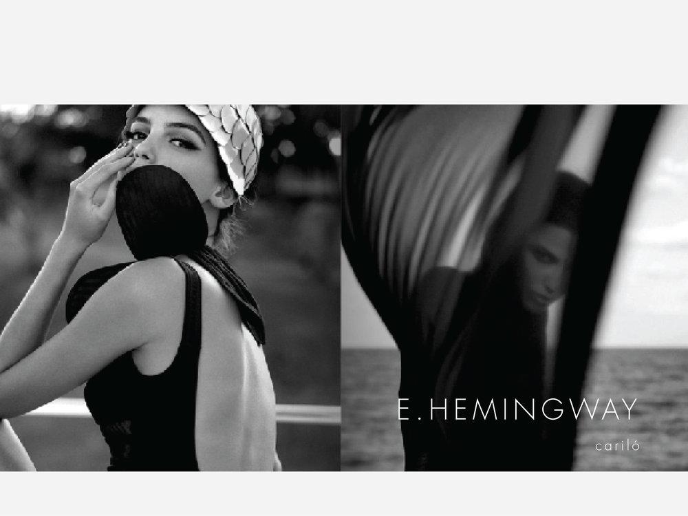 EHemingway-21.jpg