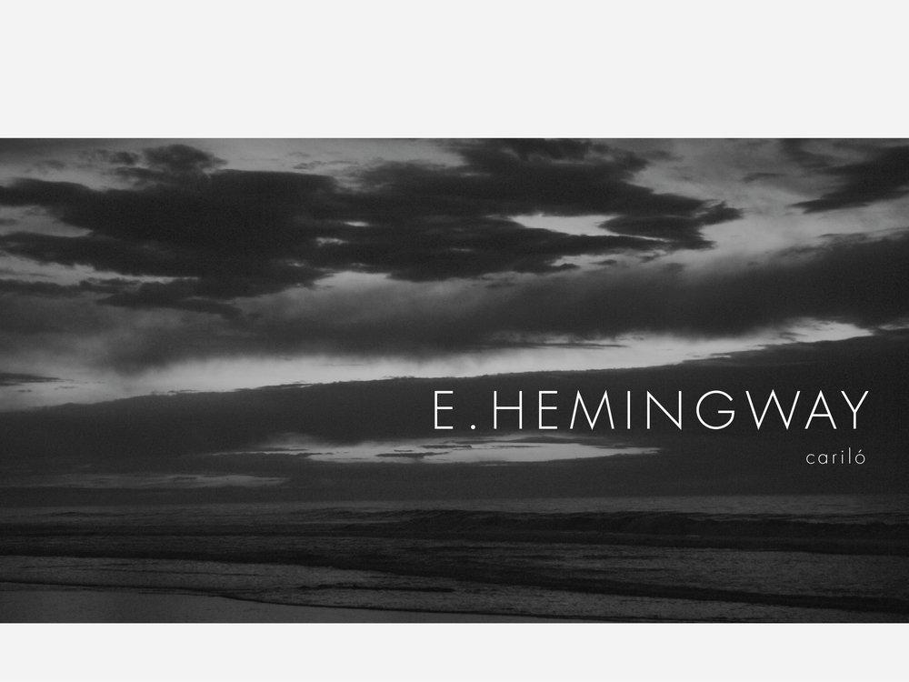 EHemingway02-enero2018-10.jpg