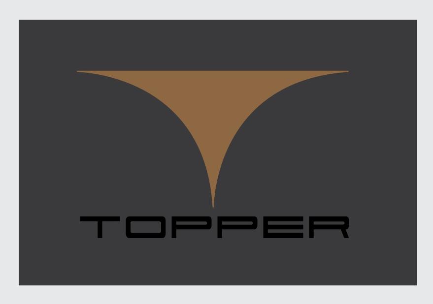 presta-topper-02.jpg