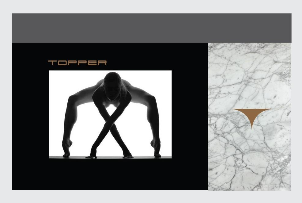 presta-topper-08.jpg