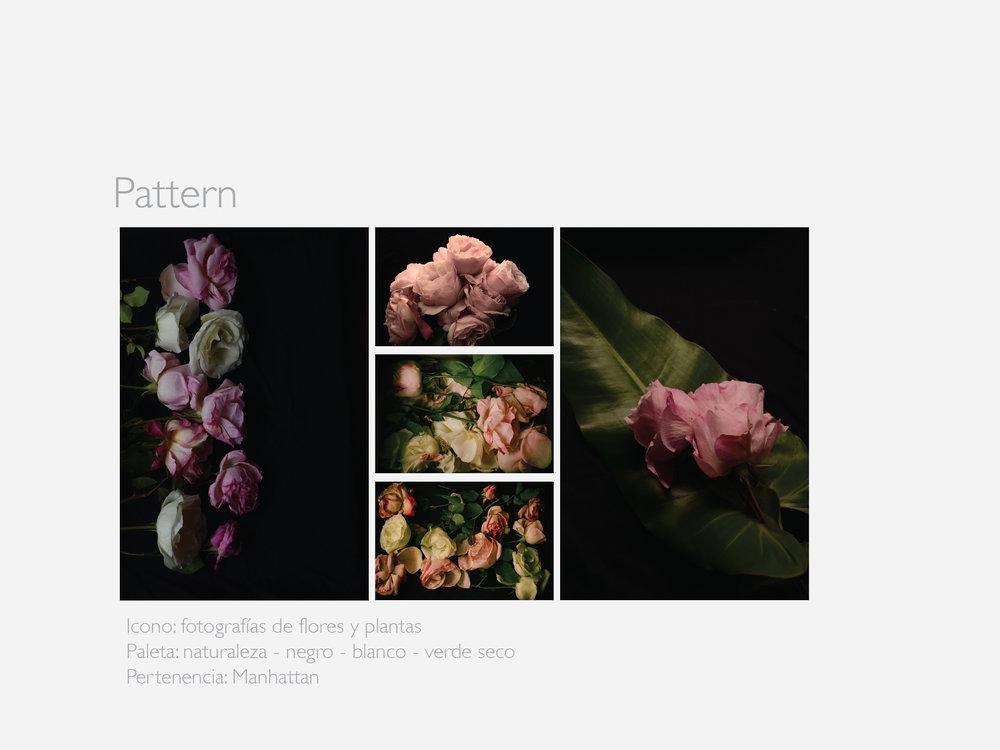 Icon: Flowers & Plants