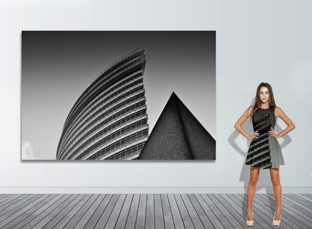 mural-repu.jpg
